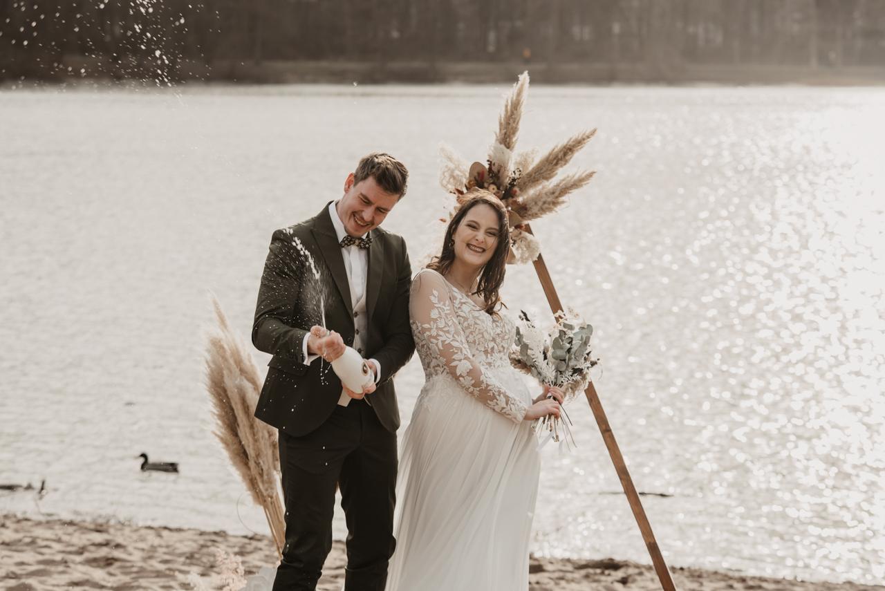 Hochzeitsbilder Berlin